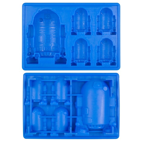 star-wars-r2d2-ice-tray