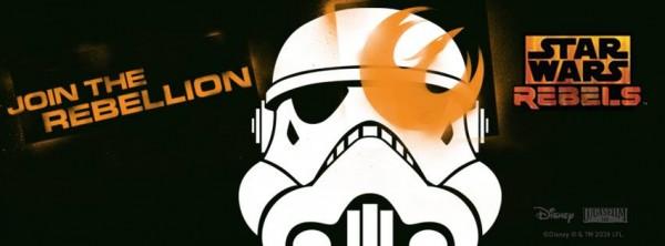 star-wars-rebels-banner-poster