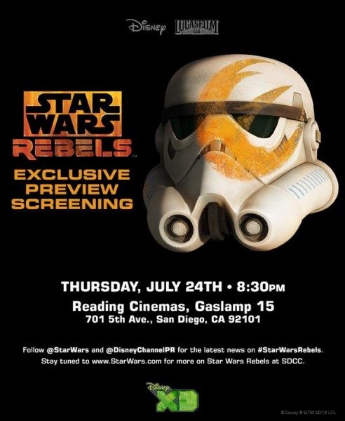 star-wars-rebels-comic-con-screening