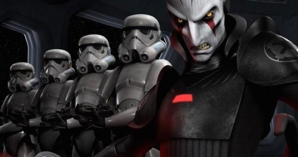 star-wars-rebels-inquisitors