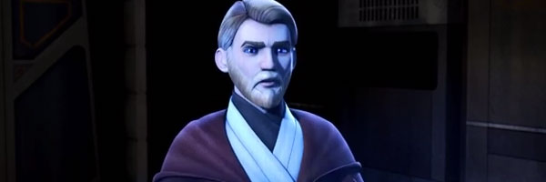 star-wars-rebels-obi-wan-kenobi-slice