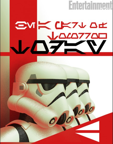 star-wars-rebels-propaganda-poster