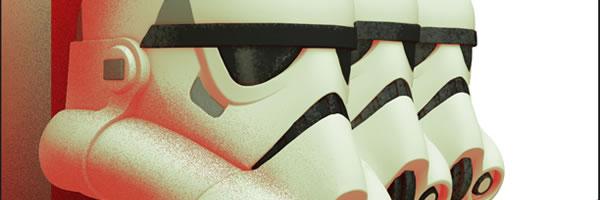 star-wars-rebels-propaganda-poster-slice