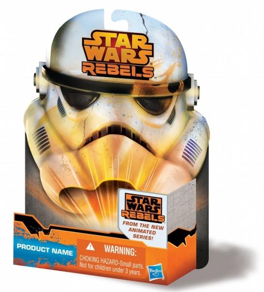 star wars rebels toy packaging