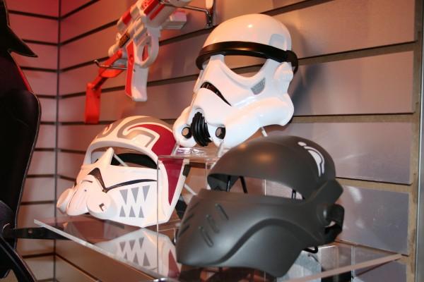 star-wars-rebels-toys-action-figures (1)