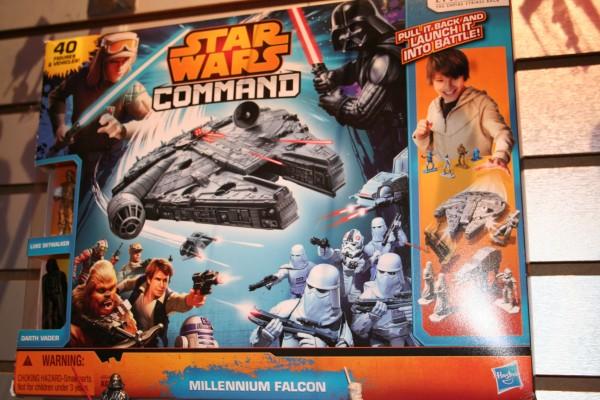 star-wars-rebels-toys-action-figures (10)