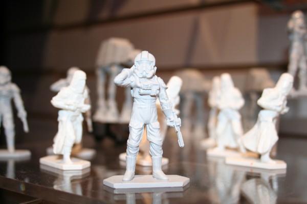 star-wars-rebels-toys-action-figures (11)