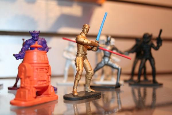 star-wars-rebels-toys-action-figures (12)