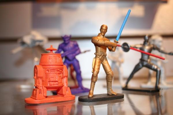 star-wars-rebels-toys-action-figures (13)