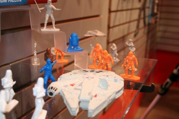 star-wars-rebels-toys-action-figures (14)