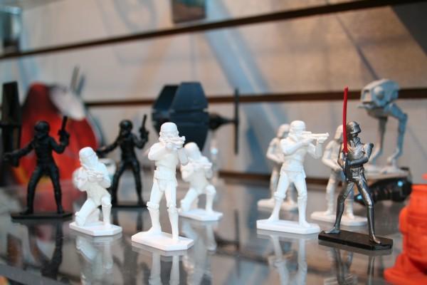 star-wars-rebels-toys-action-figures (15)