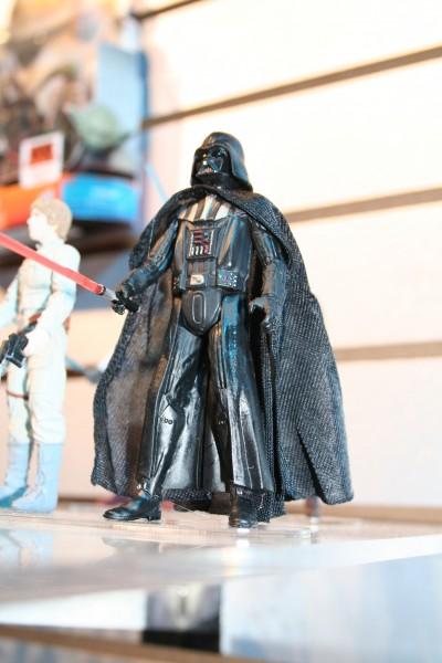 star-wars-rebels-toys-action-figures (17)