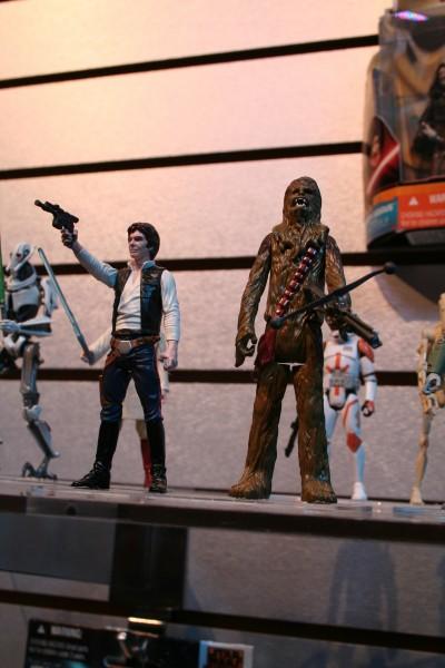 star-wars-rebels-toys-action-figures (19)