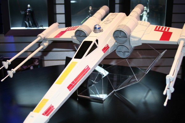 star-wars-rebels-toys-action-figures (22)