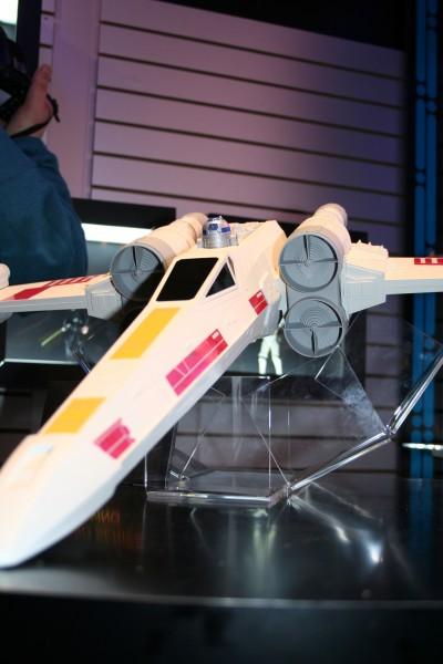 star-wars-rebels-toys-action-figures (23)