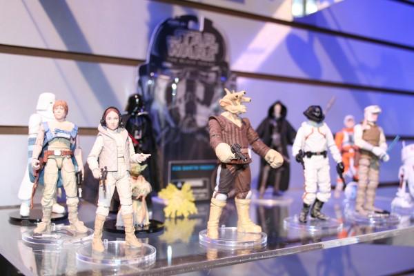 star-wars-rebels-toys-action-figures (24)