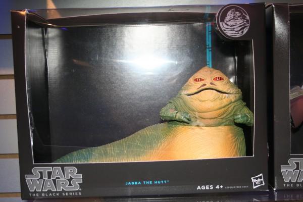 star-wars-rebels-toys-action-figures (30)