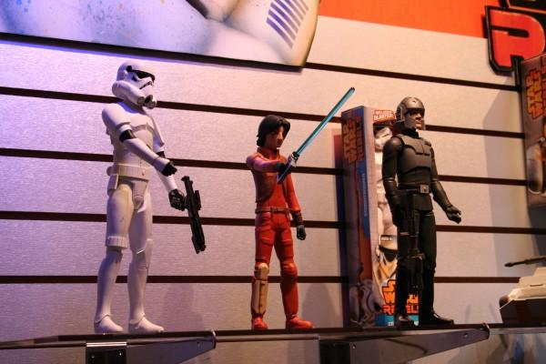 star-wars-rebels-toys-action-figures (33)
