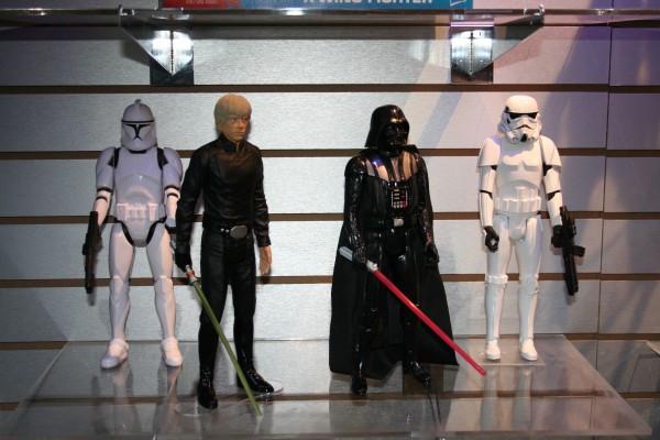 star-wars-rebels-toys-action-figures (34)