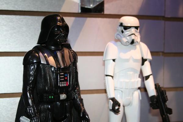 star-wars-rebels-toys-action-figures (36)