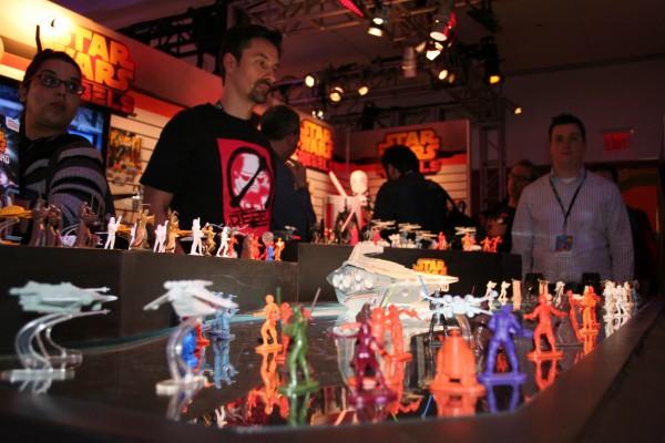star-wars-rebels-toys-action-figures (37)