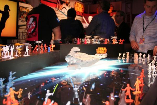 star-wars-rebels-toys-action-figures (38)