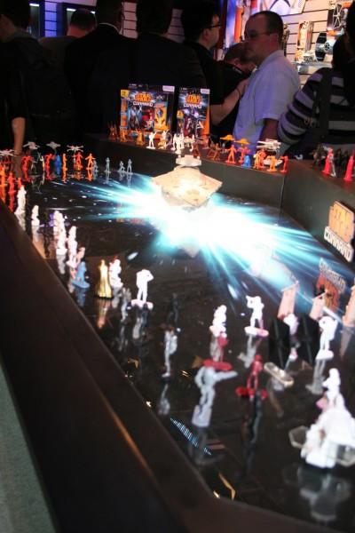star-wars-rebels-toys-action-figures (39)