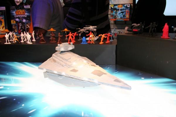star-wars-rebels-toys-action-figures (40)