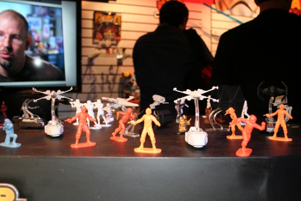 star-wars-rebels-toys-action-figures (41)