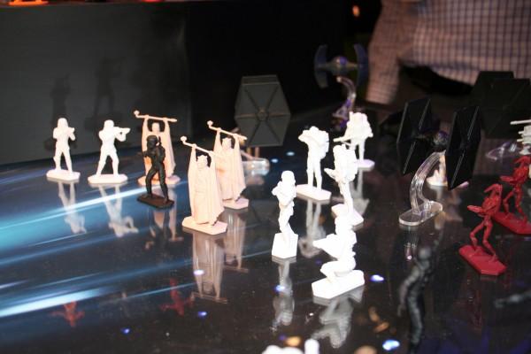 star-wars-rebels-toys-action-figures (42)