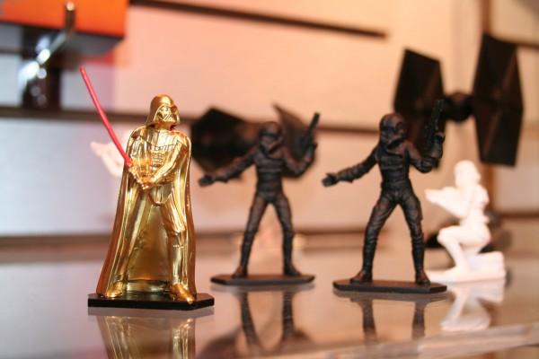 star-wars-rebels-toys-action-figures (6)