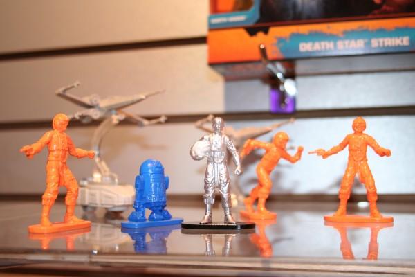 star-wars-rebels-toys-action-figures (7)