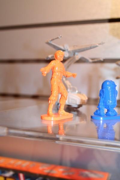 star-wars-rebels-toys-action-figures (8)