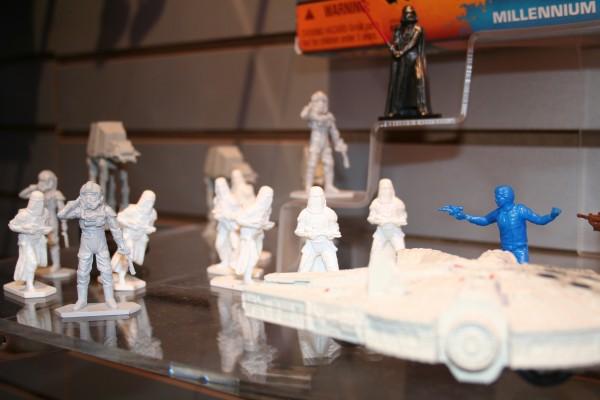 star-wars-rebels-toys-action-figures (9)