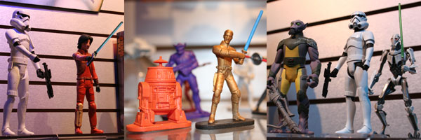 star-wars-rebels-toys-action-figures-slice