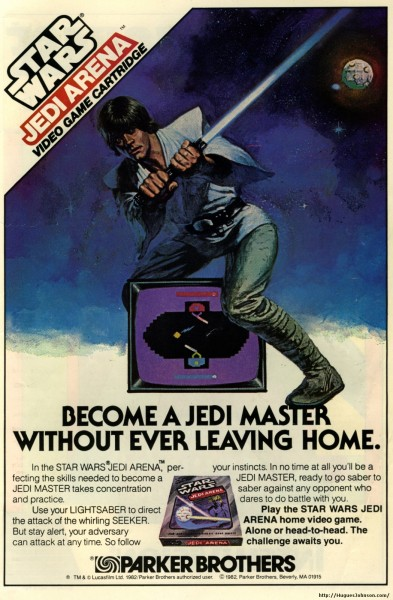 star-wars-retro-ad