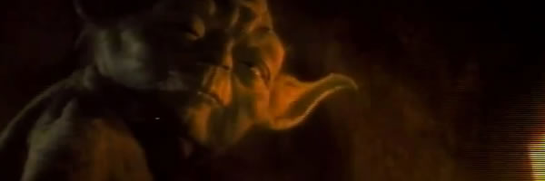 star-wars-return-of-the-jedi-lost-footage-slice