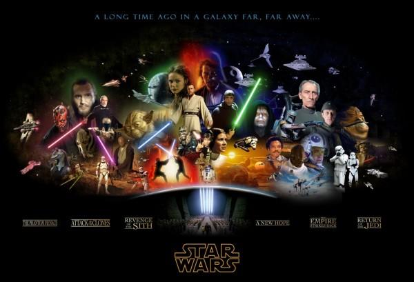 star-wars-saga-wallpaper