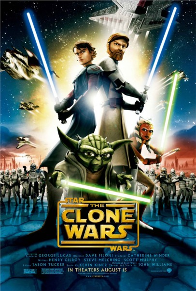 star-wars-the-clone-wars-poster