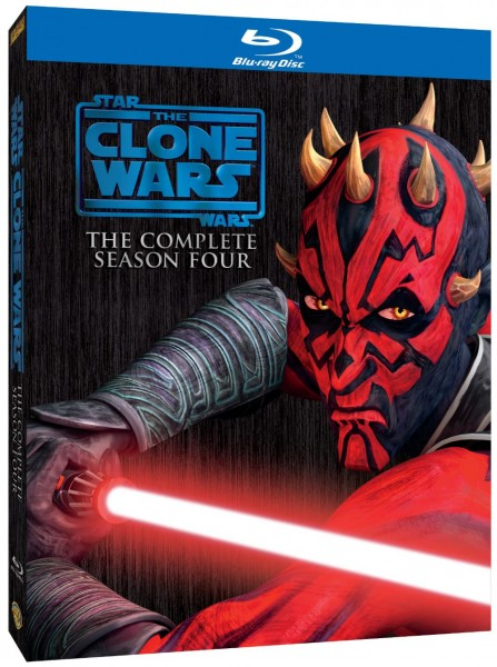 star-wars-the-clone-wars-season-4-blu-ray