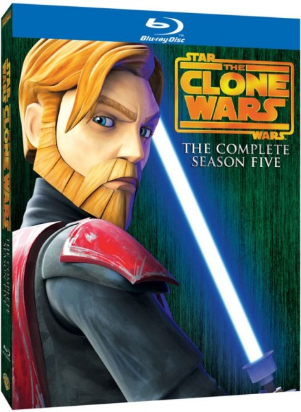 star-wars-the-clone-wars-season-5-blu-ray-box-cover