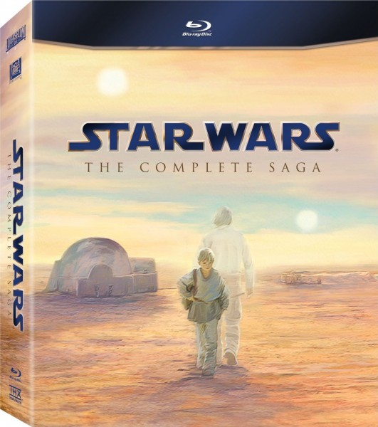 star-wars-the-complete-saga-blu-ray-cover
