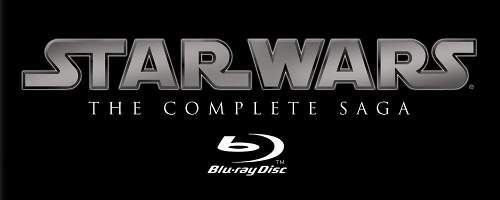 star-wars-the-complete-saga-slice