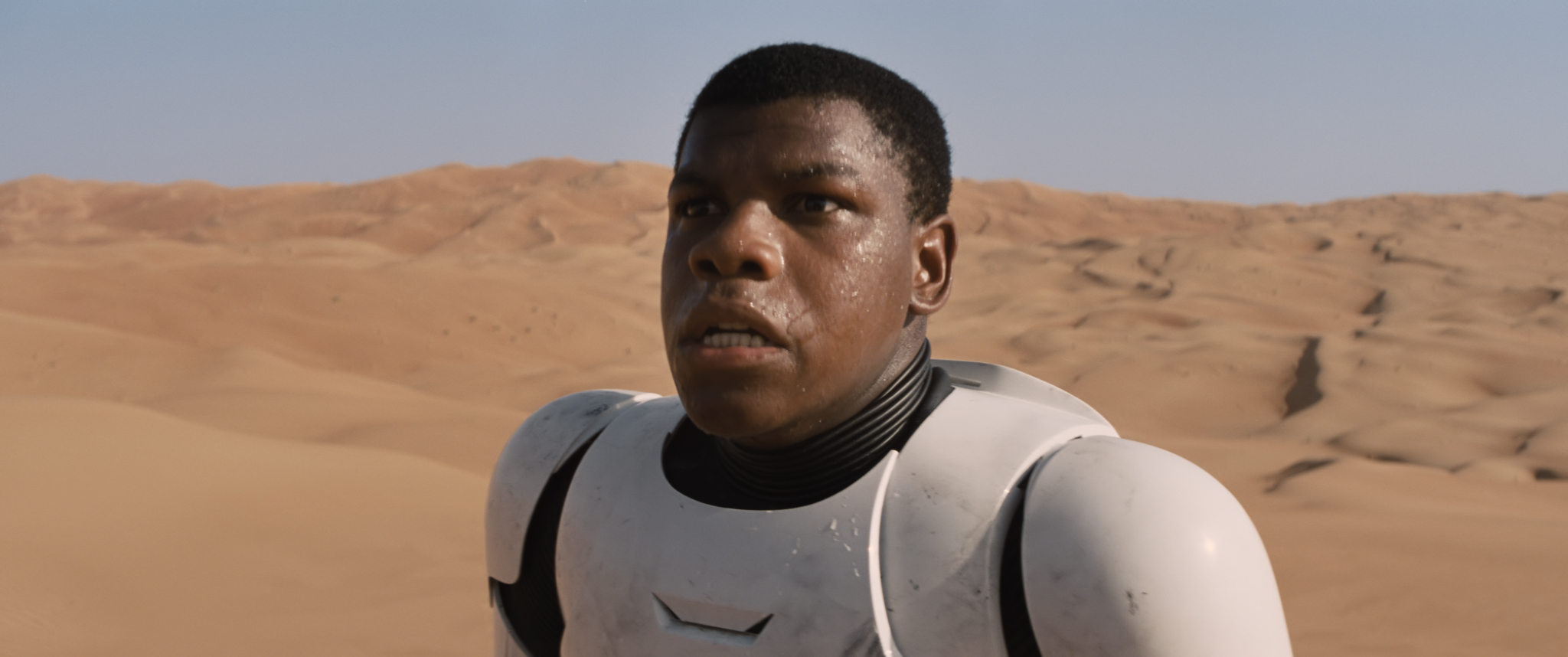 New high resolution star wars the force awakens images