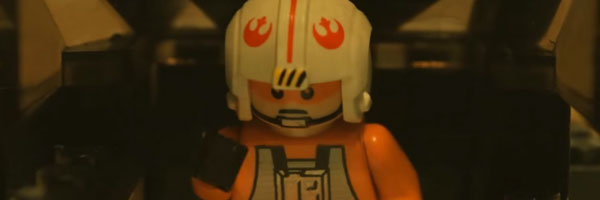 star-wars-the-force-awakens-lego-trailer-slice