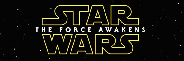 star-wars-the-force-awakens-trailer-release-date