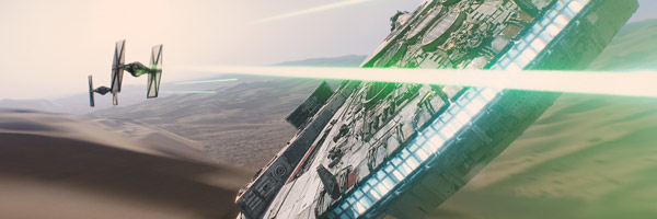 star-wars-episode-vii-images