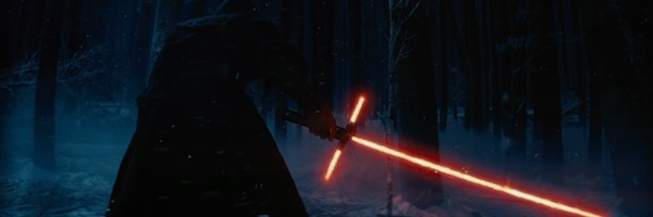 new-star-wars-the-force-awakens-trailer