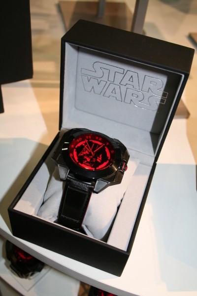 star-wars-toy-image (10)
