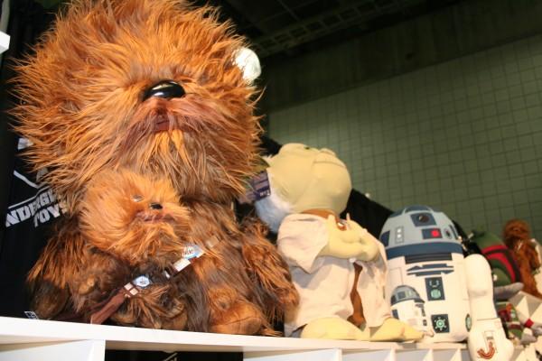 star-wars-toy-image (5)